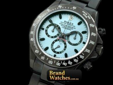 Описание: Rolex Копии часов, копии Vertu в интернет. RSS-лента новостей. Заказ, упаковка, доставка наручных часов