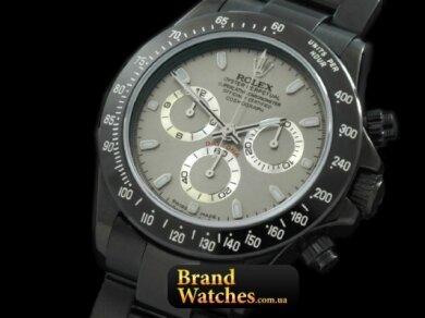 Купить копии часов ролекс в украине