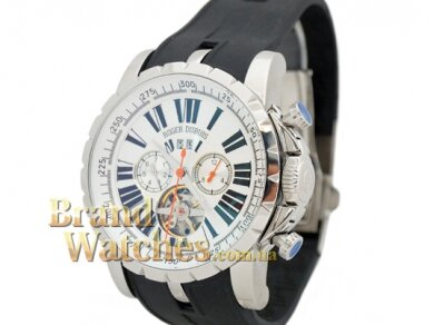 Roger Dubuis 12734