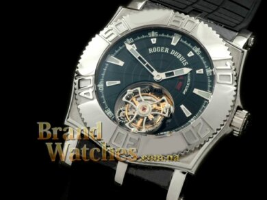 Roger Dubuis 13103